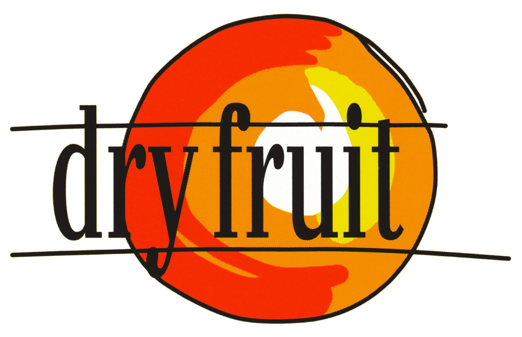 Dryfruit